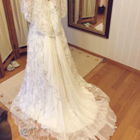 ウェディングドレス.JPG