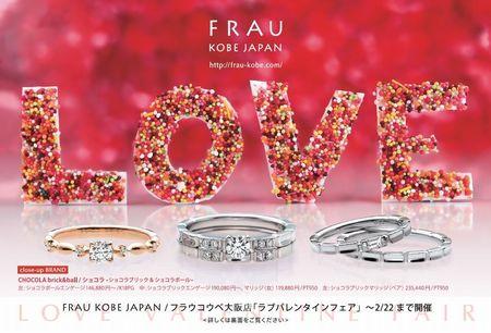 Valentine fair 2016.jpg