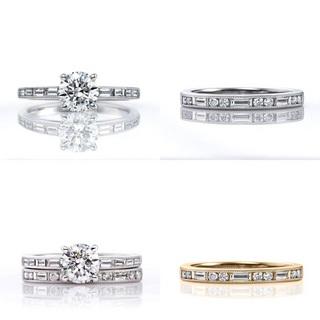 1カラットの婚約指輪.jpg