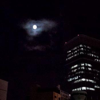 2015年中秋の名月 神戸.jpg
