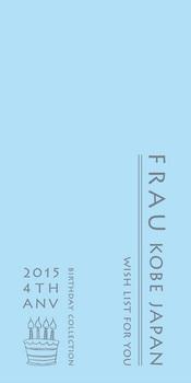 2015book-1.jpg