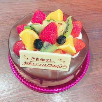 20210620ともねさんケーキ.jpg
