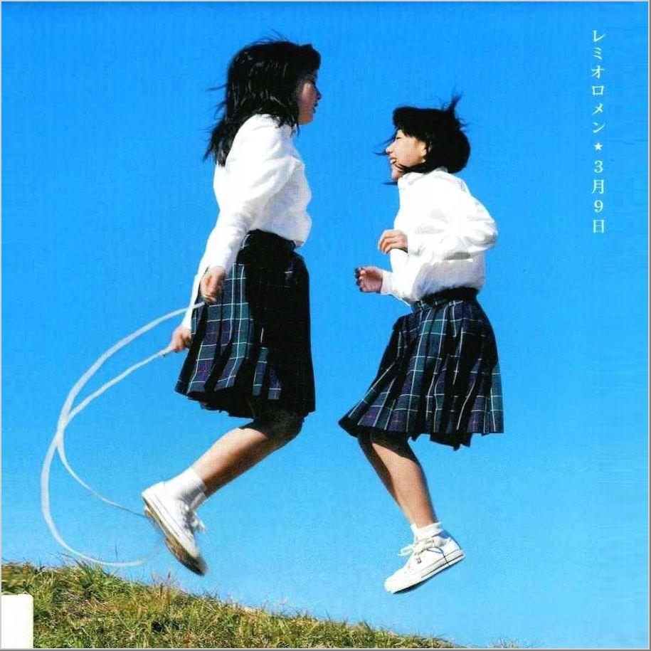 「3月9日 CD ジャケット」の画像検索結果