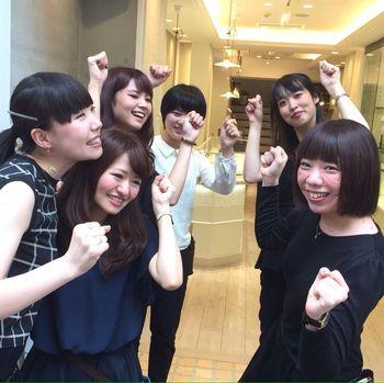 6大成功!.jpg