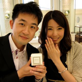 AKIYASUとAIはフラウコウベのお客様.JPG