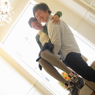ATSUSHI.MISAKI.JPG