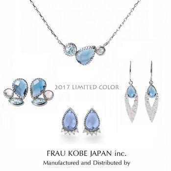 BLUE set.jpg