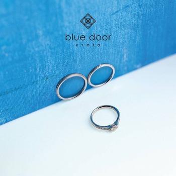 Blue door リングイメージ.jpg