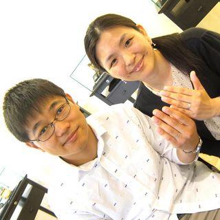 �@ATSUSHI & KOTOE.jpg