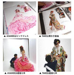 �BARC神戸ドレスのチョイスとお着替え中.jpg