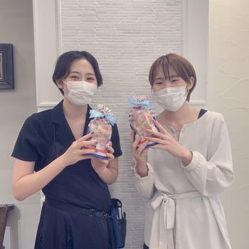 お菓子�A.JPG