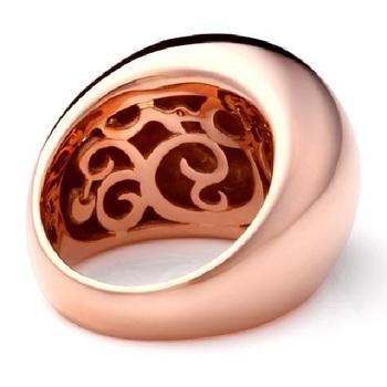 りんごの指輪�B.jpg
