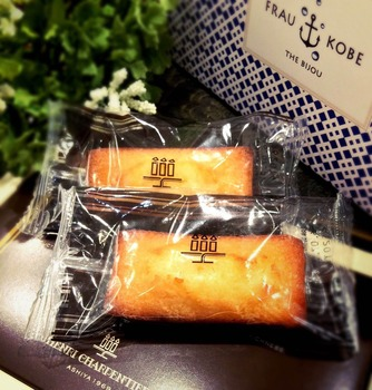 アンリお菓子.JPG