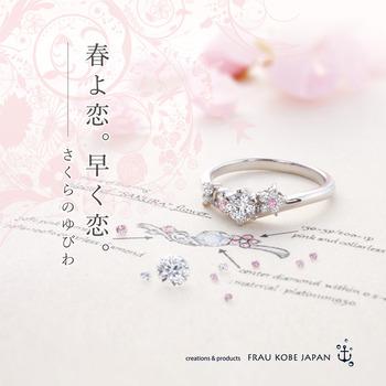 インスタ広告画像FRAU202003 (1).jpg