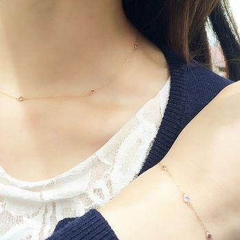 カラーバブル ネックレス ブレス.jpg