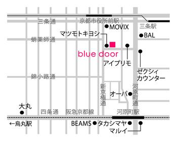 ゼクシィ関西-09.jpg