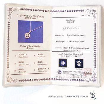 フラウロージー鑑定書2.jpg