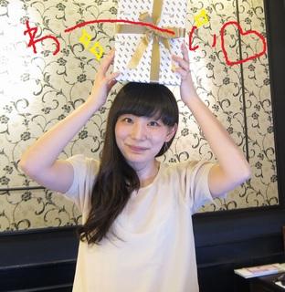 プレゼント2 (2).JPG