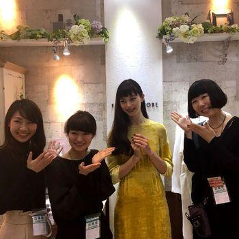 中条 あやみ ジュエリーベストドレッサー3.jpg