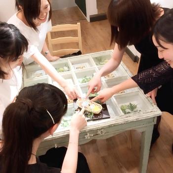 和菓子選び.JPG