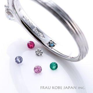 指輪の内側に宝石を入れる.jpg