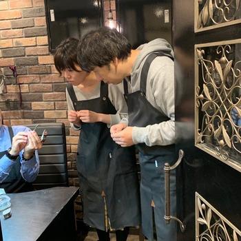 濱田様・徳丸様4.jpg