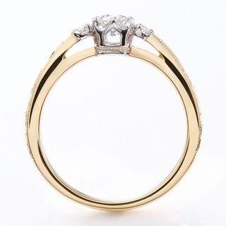 王冠の指輪側面.jpg