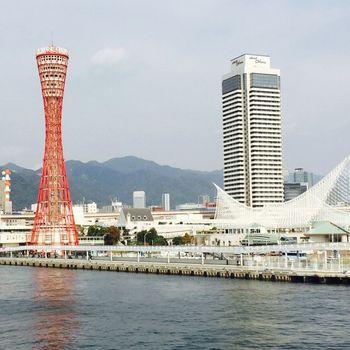 神戸 ポートタワー.jpg