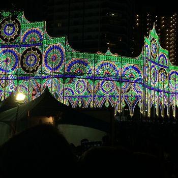 神戸 ルミナリエ.jpg
