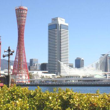 神戸 港.jpg