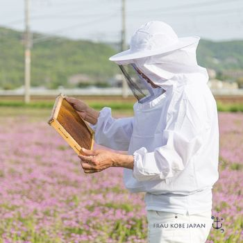 神戸養蜂場×フラウ神戸.jpg