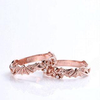 竜の結婚指輪(dragon ring).jpg