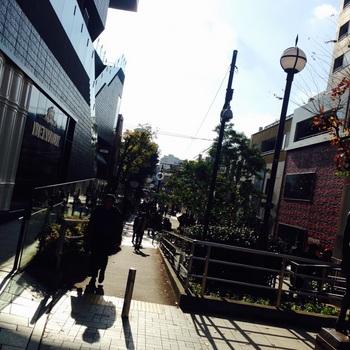 装苑 イベント1.jpg