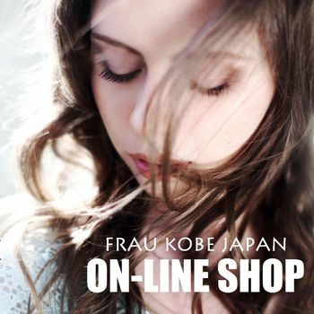 FRAU ON-LINE SHOP.jpg