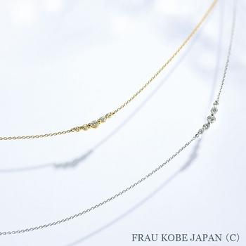Fivestar necklace.jpg
