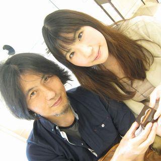 HIDEKI&SHIHO1.1.jpg