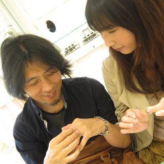 HIDEKI&SHIHO2.1.jpg