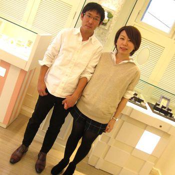 HISASHI&KYOKO.jpg
