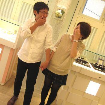 HISASHI&KYOKO2.jpg