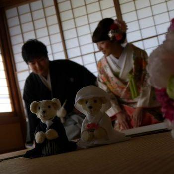 JUNYA&MISAKI【FRAU】.jpg