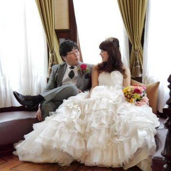 JUNYA&MISAKI【FRAU】2.jpg