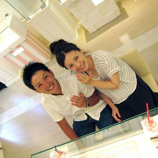 KAZUKIとMEGUMIはフラウ神戸のお客様.jpg