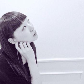 KAZUSA desinger  YUKA.jpg
