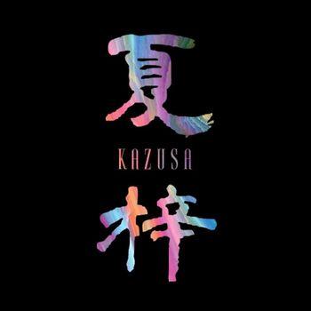 KAZUSA handmade.jpg