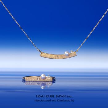 KAZUSA海里イメージ.jpg