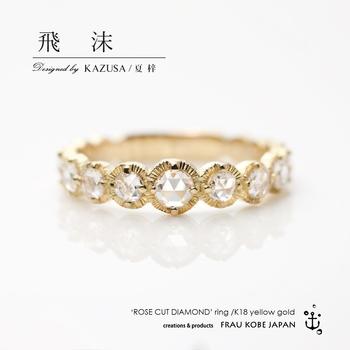 KAZUSA_飛沫エタニティリング (3).jpg