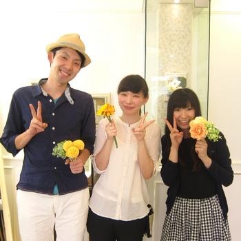 KENICHI&KURUMI&A子2.jpg
