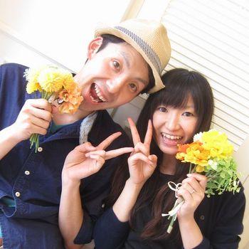 KENICHI&KURUMI3.jpg