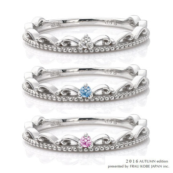 KRONE_ring_diamond.jpg