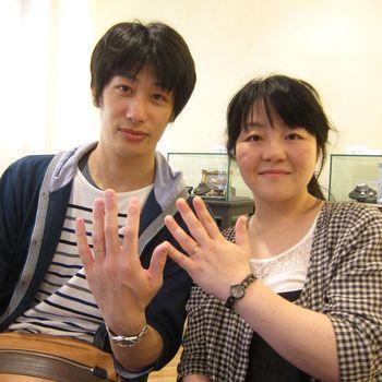 KUNIAKI&SAKIKO.JPG